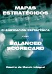 Taller de planificación estratégica Blue Smart