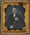 Phineas Gage1