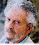 David Premack