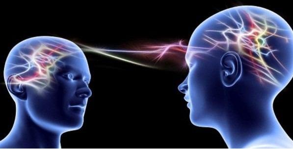 Teoría de la mente