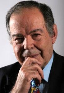 Eduard de Bono - Creador del concepto de Pensamiento Laterial