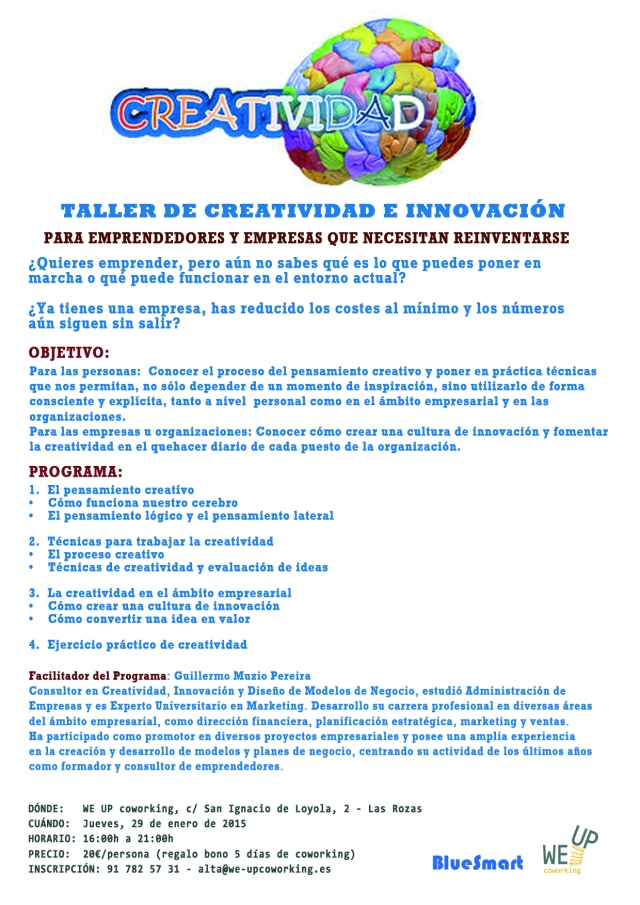 cartel taller creatividad copia